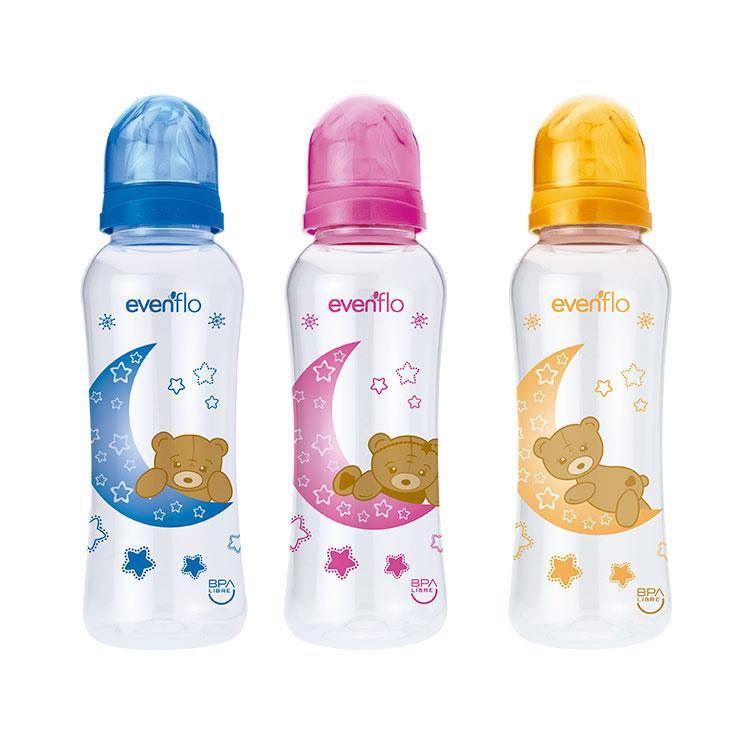 Evenflo Biberon Toys 1 Botella