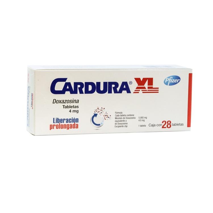 Stromectol 3 mg preis