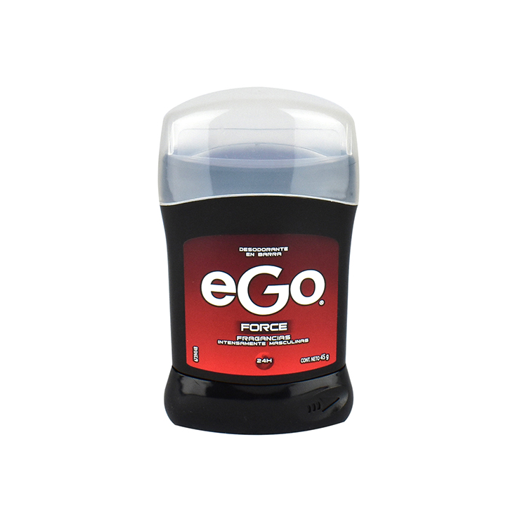 EGO MEN FORCE STICK 45G