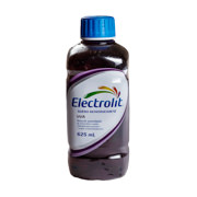 Electrolit Uva 1 Botella 625 Ml