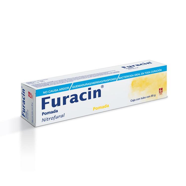 FURACIN PDA 85G
