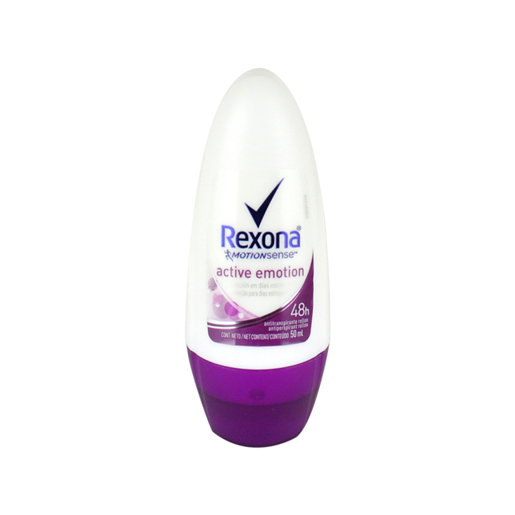 REXONA ACTIVE EM DES R ON 53ML